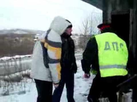 Анекдоты про Ржевского. Лучшие анекдоты про поручика