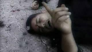 Death & Shahada (لا اله الا الله)