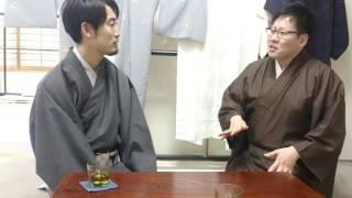どうも、ネットの着物屋さん、ワカモノキモノのヒロです。 横浜の呉服屋...