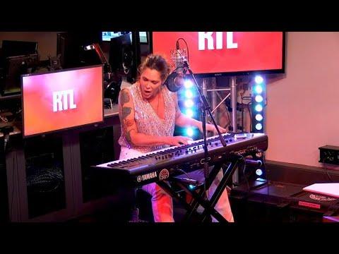 Beth Hart - Bad Woman Blues (Live) - Les Nocturnes