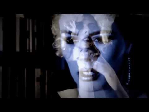 Letra de Forma - Musical Video