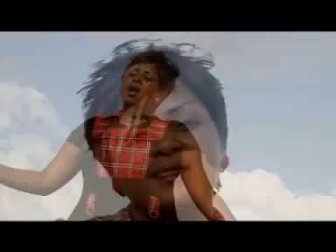 NEEMA CIZUNGU - TENDA MEMA (OFFICIAL VIDEO)