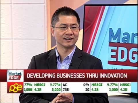 How iTrueMart plans to tap underserved PH market