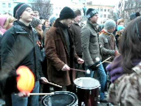 Alþingi - 24.jan 2009 - Vanhæf ríkisstjórn I