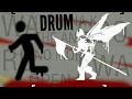 Linkin Park - Runaway - Drums only (drum track) | Full HD