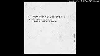 Nine Inch Nails - Branches/Bones