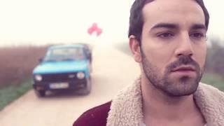 Troye Sivan - Gasoline (Music Video)