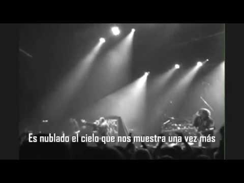 Arkona - Yarilo (VIDEO, SUBTITULOS EN ESPAÑOL)
