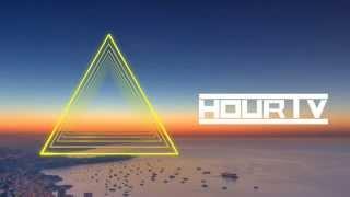 Alan Walker - Golden Gate 2016 ft. Marvin Divine