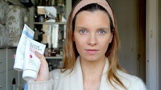 My Pregnancy Skin Care