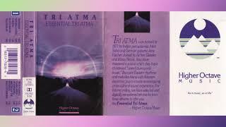 Essential Tri Atma