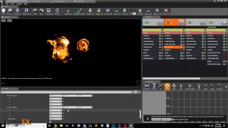 JangaFX VFX Software & Tutorials   नेपाल VLIP-VLIP LV