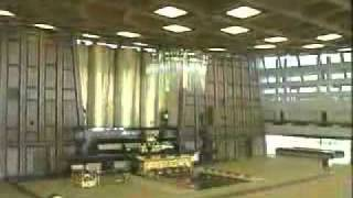 日蓮正宗【総本山大石寺 第1弾3/4】 Nichiren Shoshu head temple Taiseki-ji