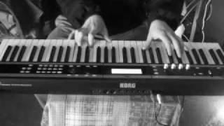 Camila - Todo Cambio_Cover Piano y Pista Propia