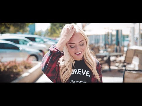 There's Nothing Holding Me Back - Shawn Mendes (Cover) | Madilyn Paige