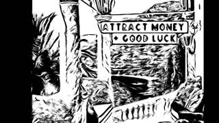 Attract Money Good Luck Subliminal Combo