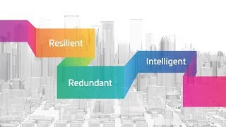 CommScope Smart Building Solutions