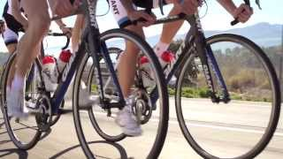 Introducing Team Giant-Shimano