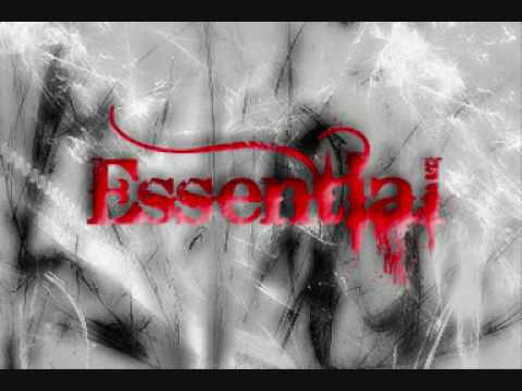 Essential - Song 2