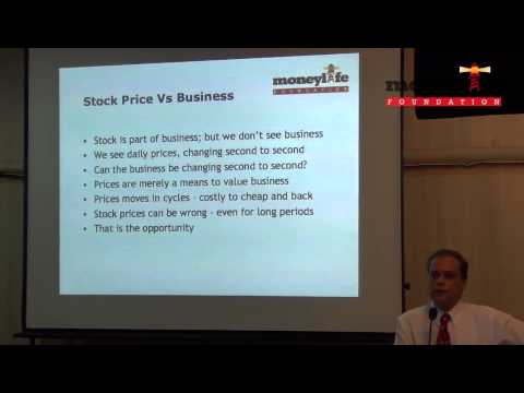 Buying stocks: Invest Safely - Part 2