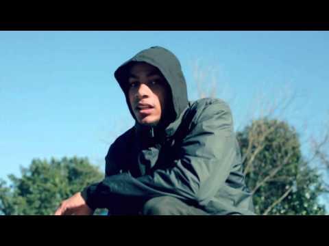 Jon Banks Ft Skoota - Forever Cautious