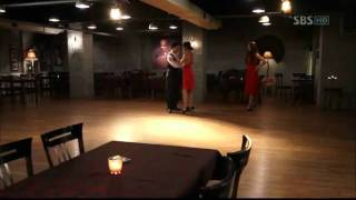 Scent of a Woman Tango Scene Ep 8.flv