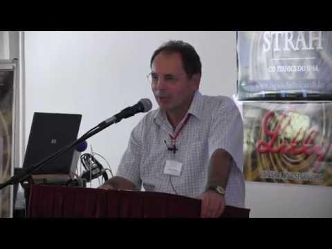 prof. dr. sc. Davor Pavuna - Tehnologije straha i manipulcije globalističke 'civilizacije'