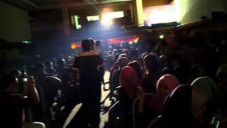 """Video ALIFF AZIZ """"Jangan Ganggu Pacarku"""" @ UiTM Dungun, Terengganu! wooo!! download MP3, 3GP, MP4, WEBM, AVI, FLV Agustus 2018"""