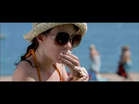 "Totaly True Love (Jorgen + Anne = Sant)"" Feature Film (Tailer)"