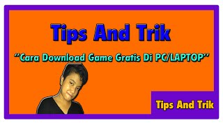Tips And Trik
