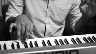 Koi Fariyaad (reprise) - Prakash  ft. Vineeth & Arjun | Jagjit Singh| Tum bin