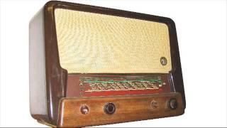 Radyo Tiyatrosu  Peygamberimiz (s a v)