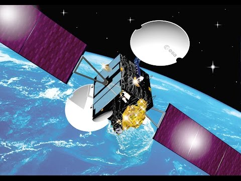 An Introduction to Antennas for Space Applications - Lecture 1 - Part 2