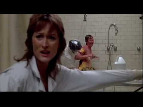 Silkwood is listed (or ranked) 12 on the list The Best Meryl Streep Movies