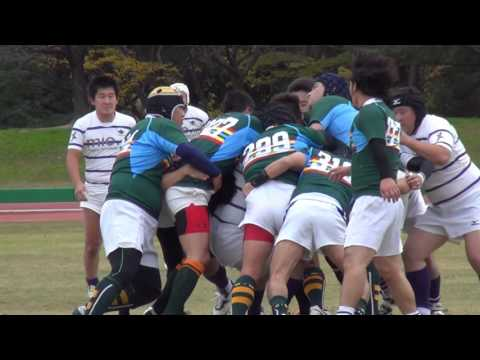 20151206三重惑対東惑戦四日市中央緑地 10