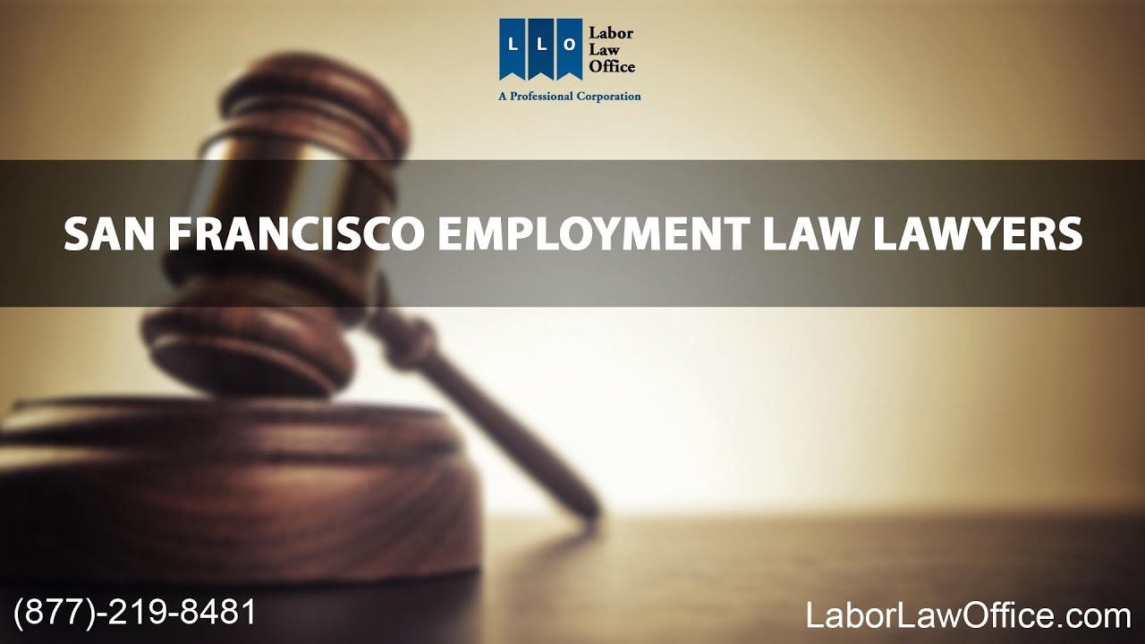 labor and employment law Employment law daily is the source for instant access to breaking court decisions and legislative developments, covering the most current federal and state court decisions.