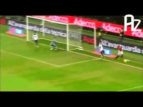 Trabzonsporun son transferi constant