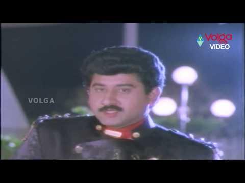 Rendilla Poojari Movie Video Song   Pattinde Pichedo   Suman, Naghma, Shobana