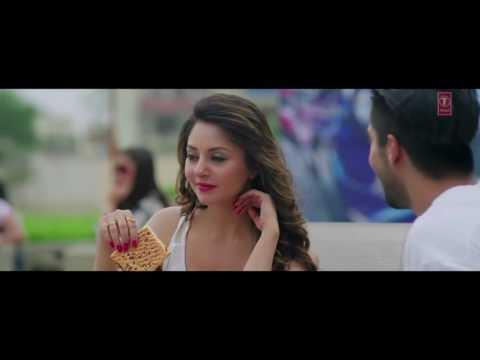 HORN BLOW Video Song download    Hardy Sandhu   latest punjabi song 2016kalraking com   YouTube 720p