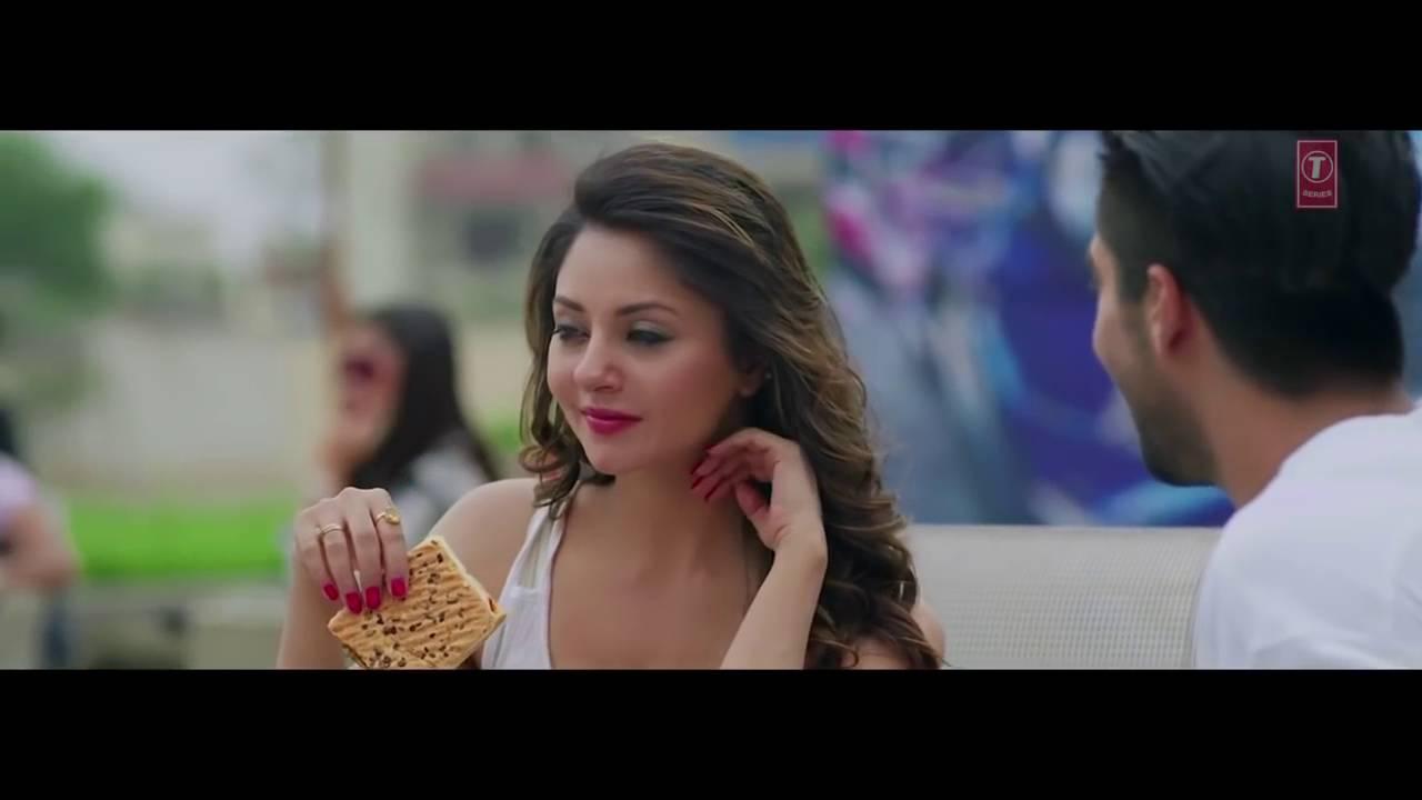 ke punjabi song download video