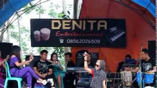 Pop Sunda: Hujan Cimata  Denita Entertainment Jampang Kulon-Ajuna Photograph