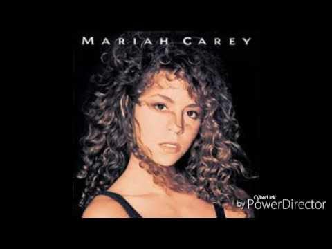 Mariah Carey - Mariah Carey Instrumental Medley