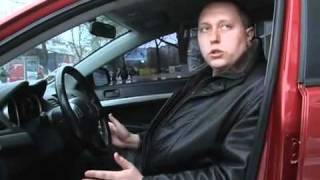 Прокат автомобилей в Украине от ЧП