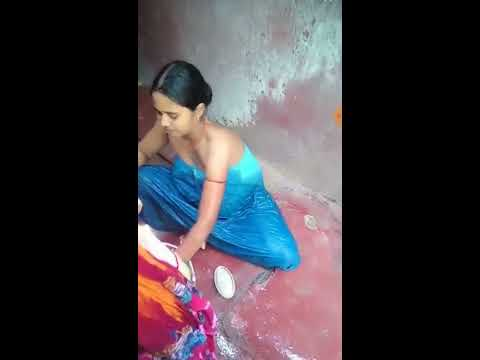 How did the village girls bath from YouTube · Duration:  1 minutes 19 seconds