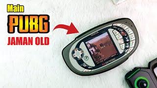 Nyobain Unboxing HP Gaming Legendaris.!!! di Tahun 2019