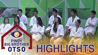 Скачать Adult Housemates Hinarap Na Ang Big Weigh In Ni Kuya PBB OTSO Gold