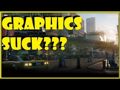 watchdogs-graphics-suck???-the-division/watchdogs:-news,-info,-thoughts,-and-more