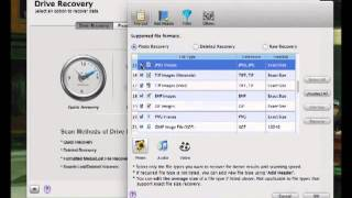 Data Recovery_ Best Mac Data Recovery Software Live Review