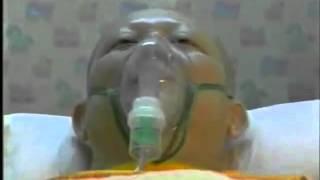หลวงพ่อธัมมชโยโดนวางยาพิษ! (ลูกศิษย์ที่อยู่ในเหตุการณ์ทนไม่ไหว!!ขอแฉความลับเมื่อ17ปีที่ผ่านมา) T T