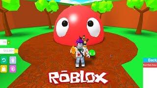 LEKE SİMULASYONU! - Roblox